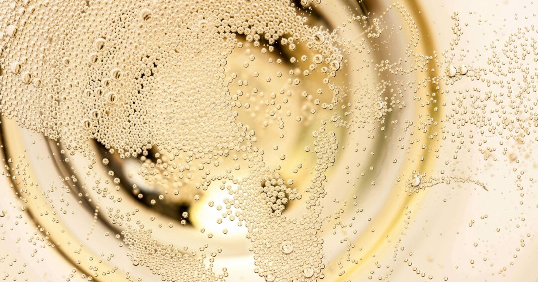 cheap champagne alternatives