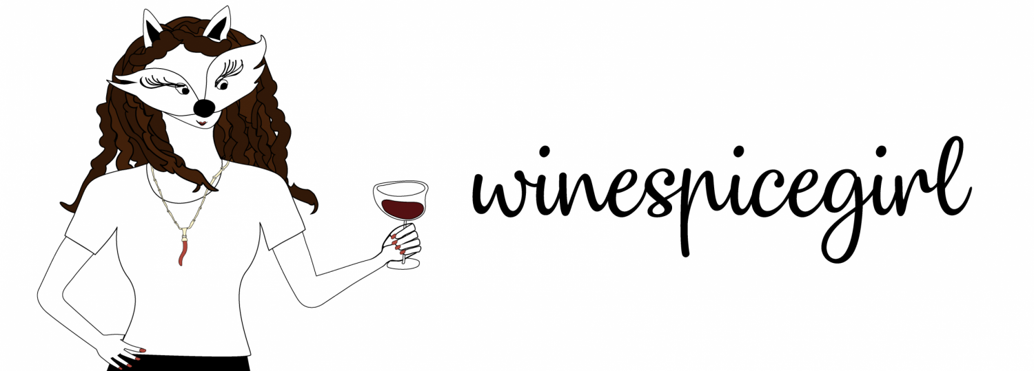 Winespicegirl