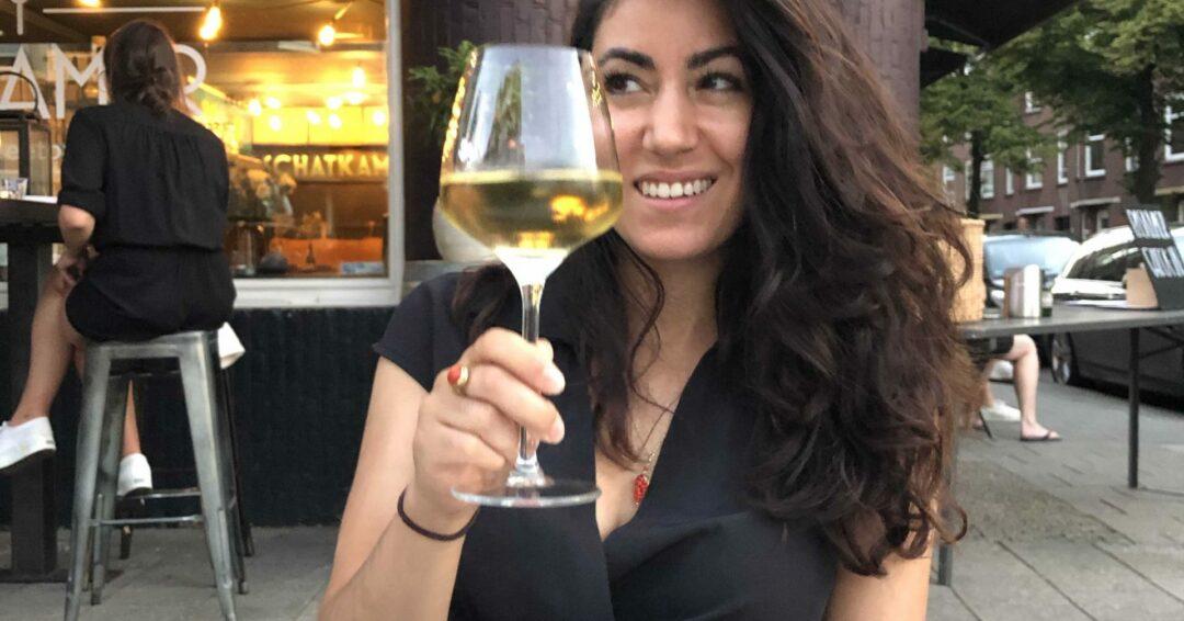 winespicegirlwijnbar